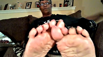 Foot fetish, Mature pregnant, Mature foot, Granny feet, Pregnant mature, Mature feet