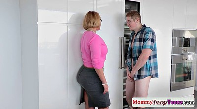 Mom, Mom hd, Mom handjob, Mature blowjob, Milf handjobs, Hand