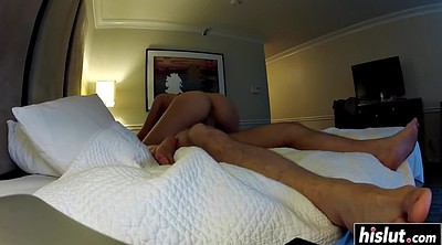Hotel, Room, Couples
