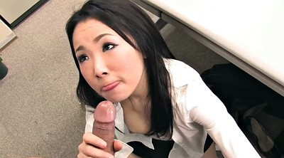 Japanese creampie, Japanese secretary, Sexy lingerie, Japanese work, At work