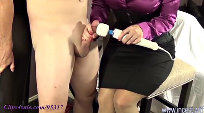 Mom milf, Mature handjob, Mom handjob