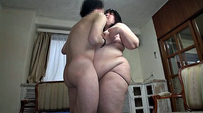 Japanese bbw, Fat, Hd bbw, Worship, Bbw japanese, Bbw hd