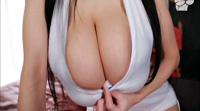 Japanese busty, Japanese big tits, Busty japanese, Japanese big tit, Asian big boobs