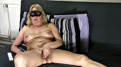 Hairy pussy, Show pussy, Hairy blonde pussy
