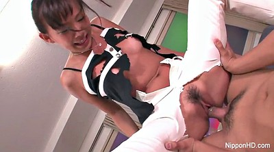 Japanese office, Japanese creampie, Japanese young, Asian office