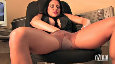 Audrey, Sexy stockings, Wear, Audrey bitoni