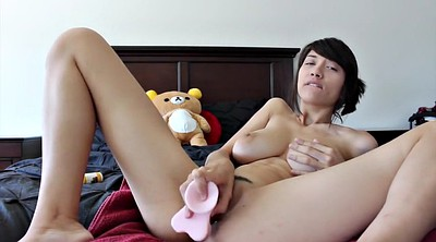 Anal asian, Anal squirt, Asian squirt, Squirt anal, Squirts, Asian squirting