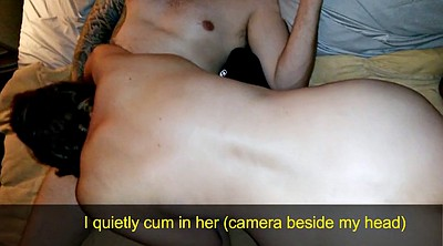 Friends wife, Wife friend, Wife creampie, Cuckold creampie, Sloppy blowjob, Friend wife