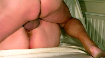 German mature, Milf creampie, Matures, German creampie