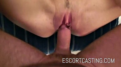 Czech, Escort, Pierced tongue, Young slim, Old & young