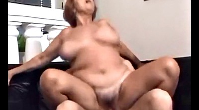 Saggy, Saggy tit, Saggy mature, Big boobs