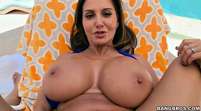 Ava addams, Big breast, Huge ass, Huge tits anal, Huge asses, Addams