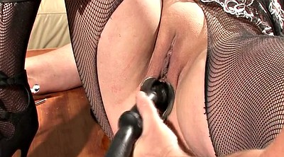Gyno, Gaping pussy, Sounding, Speculum