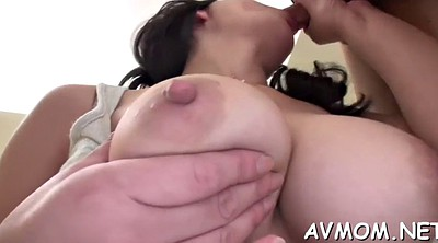 Asian mature, Japanese milf, Mature asian