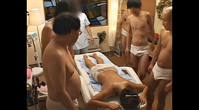 Hitomi, Japanese massage, Bukkake, Massage japanese, Japanese bukkake, Japanese oil