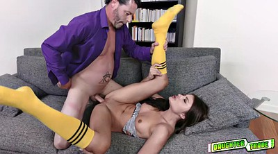 Mature big ass, Adria rae