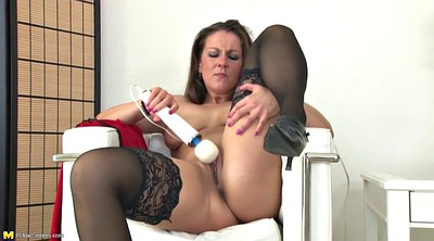 Real mom, Hot mom, Amateur mature