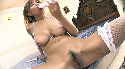 Squirting, Asian solo, Japanese solo, Hairy squirt, Japanese squirting