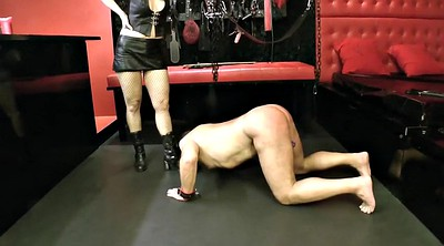 Whipping, Caning, Femdom whipping, Caned, Femdom whip