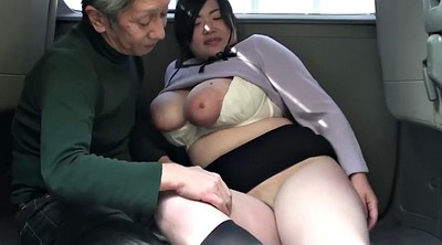 Big tits japanese