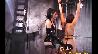 Slave, Mistress, Sounding, Femdom spanking, Mistress bdsm, Sound