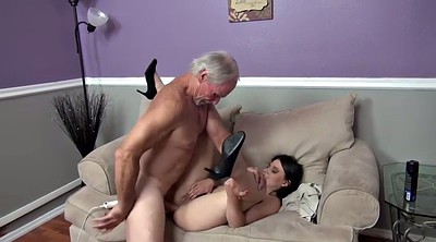 Hairy anal, Uncle, Amy a, Almost caught