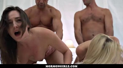 Orgy, Wife sharing, Wife shared, Wife group, Shared wife