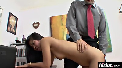 Japanese office, Small dick, Japanese hard, Japanese small