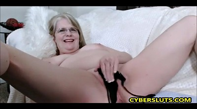 Mature webcam, Milf cam, Granny webcam