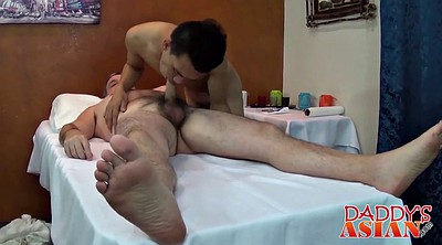 Asian massage, Asian old, Asian daddies, Asian daddy, Old asian, Daddies gay