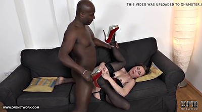 Anal mature, Interracial anal, Scream, Mature ass, Beautiful mature, Anal scream