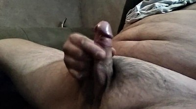 Small cock, Cousin, Fetish, Sniffing panty, Sniffing, Panty sniffing