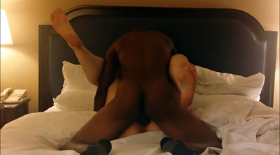 Party, Black cock, Black man