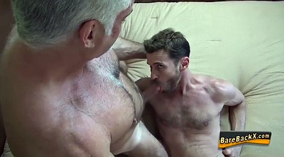 Gay bear, Bears, Amateur mature