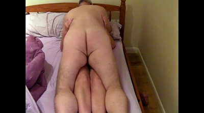 Spanked, Slap, Tickling, Slapping, Mature wife, Tickles