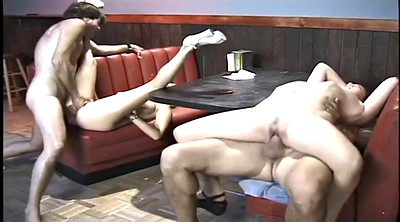 Swingers, Foursome anal, Swingers anal, Swinger anal, Anal swinger, Anal orgy