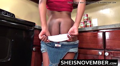 Young sister, Teen sister, Sex in black, Ebony teens, Sister sex, Sister kitchen