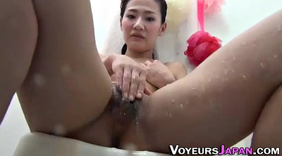 Japanese public, Japanese piss, Asian public, Pissed, Japanese fetish, Japanese pissing