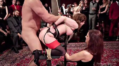 Public anal, Part, Swinger party, Swinger anal, Orgy party, Anal public