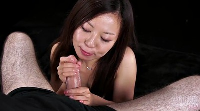 Japan, Japanese massage, Massage japan, Japan handjob