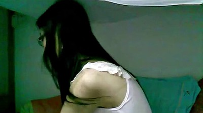 Chinese, Webcam chinese, Chinese voyeur, Chinese teen, Chinese webcam