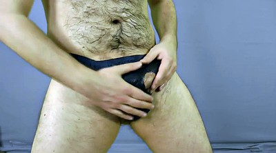 Solo hairy