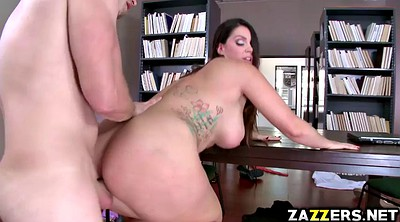 Bill bailey, Alison tyler