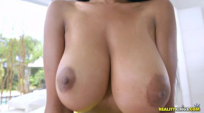 Huge boobs, Natural boobs, Huge natural tits