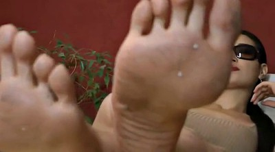 Mature feet, Dirty feet, Sole, Mature sole, Asian soles, Mature soles