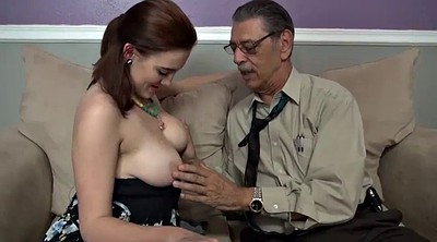 Grandpa creampie, Young pussy, Old creampie, Big tight, Old young creampie, Old grandpa