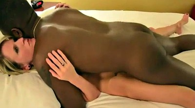 Black wife, Interracial swingers, Skinny bbc, Bbc wife, Wife black, Blacked com