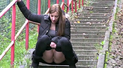 Teen pov, Compilation outdoor, Pissing compilation, Pee compilation, Milf piss, Lesbian piss