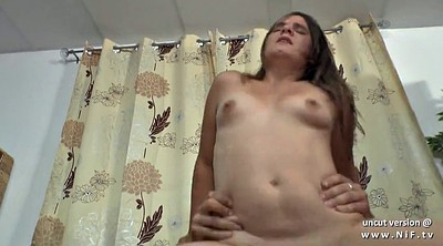 Anal mom, Anal casting