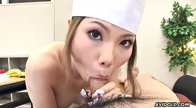 Pissing, Japanese blowjob, Japanese pissing, Japanese girl, Big cook